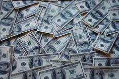 7 Harmonious ideas: Make Money Fast Extra Cash make money at home thoughts.Make Money Australia make money from home link.Make Money Online Website. Make Money Fast, Make Money From Home, Make Money Online, Cash Money, Cash Cash, Free Cash, Debt Free, Free Money, Blockchain