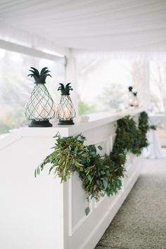 Southern inspired bar: http://www.stylemepretty.com/little-black-book-blog/2015/03/26/elegant-lowndes-grove-plantation-wedding-2/ | Photography: Aaron & Jillian - http://www.aaronandjillian.com/