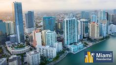 Discovery the #awesome new #Miami #RealEstate website… www.MiamiResidential.com ... #Investment #LuxuryCondos #DreamCondo