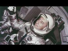 Indiana Bicentennial Minute 29 - Indiana Astronauts
