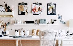 256 best les inspiration déco ikea images on pinterest bright