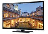 Panasonic TC-L50EM5 50-Inch 60Hz LED-lit TV