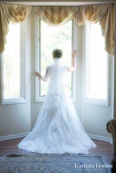 Moments captured by @latelierphotos. #luxuryweddings #weddingday #engaged #portrait #toronto #beautiful #bride #groom #portraiture #feelgoodphoto #love #life #instagood #igers #weddingideas #instalike #photooftheday #photo #loveit #follow #travel #luxury #wedluxe #smile #happy #bridal #elegant #worldtravel Beautiful Bride, Bride Groom, Weddingideas, Toronto, Smile, Bridal, Elegant, Portrait, Luxury