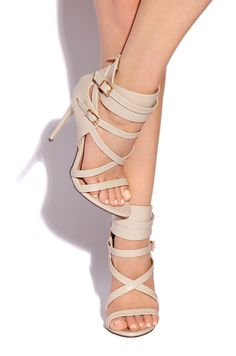 Lola Shoetique - Night Vision - Nude, $33.99 (http://www.lolashoetique.com/night-vision-nude/)
