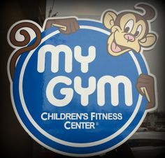 My Gym Springfield PA {Review} and $25 Discount Code