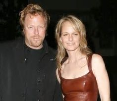 matthew carnahan and partner helen hunt Matthew Carnahan, Next Of Kin, Helen Hunt, Canada Images, What Women Want, Movie Tv, Image Search, People, Stars
