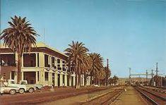 needles california postcard - Google Search Needles California, Google Search, Plants, Planters, Plant, Planting, Planets