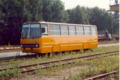 Icarus and its modifications Mini Bus, Train Art, Rail Car, Shooting Brake, Bus Coach, Busses, Commercial Vehicle, Train Tracks, Public Transport