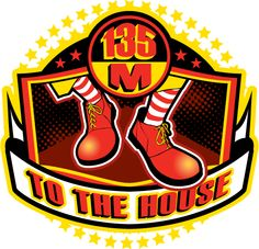 On Sept 26th-27th 2015 we are happy to be hosting a 135 mile Bakersfield to Central Valley Ronald McDonald House Benefit Relay & Ultra Marathon.  This event was started last year when Ed Ettinghausen, Rudy Montoya, Leigh Moser, and David Thull ran the route from Bakersfield to Madera and raised almost $10,000.00 for the Bakersfield and Central Valley Ronald McDonald House.