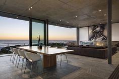 Pearl Residence: Das Haus mit makellosem Komfort