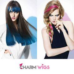 www.charmwigs.com