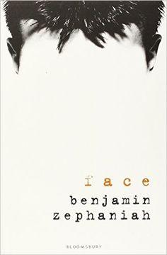 Face: Amazon.co.uk: Benjamin Zephaniah: 9780747541547: Books Benjamin Zephaniah, Bloomsbury, Novels, Face, Books, Movie Posters, Amazon, Libros, Amazons