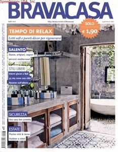 home design magazine subscriptions home design and style