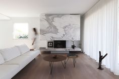 Hellinikon Apartment - Picture gallery