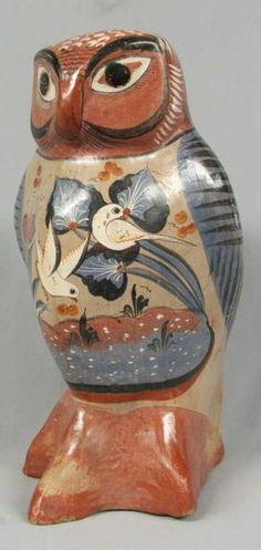 Search tonala pottery - Live Auctioneers
