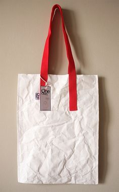 Retail Bags, Bag Packaging, Tote Backpack, One Bag, Printed Bags, Reusable Bags, Cloth Bags, Fashion Bags, Purses And Bags