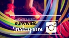 a hOOPER'S GUIDE TO (1)
