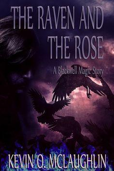 instaFreebie - Claim a free copy of The Raven and the Rose  #fantasy #instaFreebie