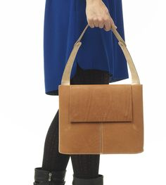 soffio-carryall-bag-07