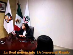 Video: Iniciativa para que en El Calendario Cìvico de Sonora se Instituya El Dìa Estatal del Pescador: Diputada Cèlida Lòpez http://ht.ly/ZmdWn