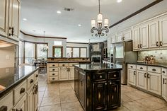 List Price: $710,000  4 bedrooms, 4 bathrooms, 4384 sq. ft.  Single-Family Residence  Southlake Texas Home