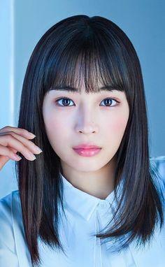 beautiful girls with natural makeup 1 « The Beauty Products World Most Beautiful Woman, Most Beautiful Faces, Beautiful Asian Women, Japanese Beauty, Asian Beauty, Japanese Makeup, Japan Girl, Woman Face, Pretty Face