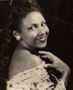| dorothy van engle was born donessa dorothy van engle in 1916