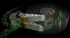 Seagates New Multi-Actuator Could Double Hard Drive Speeds