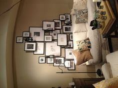 3D picture display