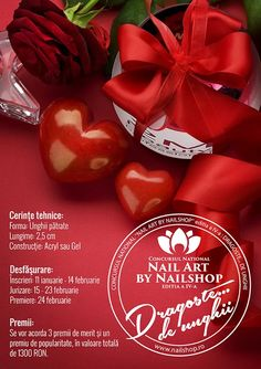 Nail Arts, Nails, Simple, Food, Finger Nails, Ongles, Essen, Meals, Nail Art