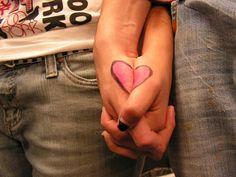 trust My Funny Valentine, Valentines, Saint Valentine, Valentine Ideas, Love Couple, Couples In Love, Couple Stuff, Couple Things, Couple Pics