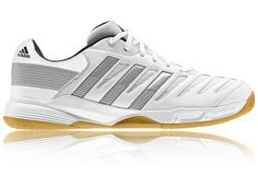 Adidas Stabil Essence 10.1 Women