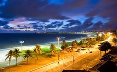 Muito Boa Noite :)  #atreveteaserlivre #escolheserfeliz #boanoite