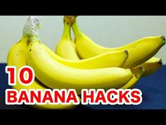 40 DIY Tricks To Make Your Groceries Last As Long As Possible - DIY & Crafts