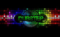 Image result for dubstep music