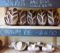 Gorgeous scoring. Pinned with permission of Madison Sourdough (@MadisnSourdough).