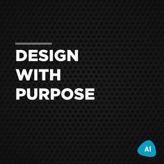 Creative Design Agency, Label Design, A Team, Digital Marketing, Infographic, Count, Purpose, Branding, House Design