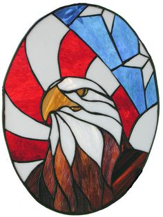 Google Image Result for http://gigharborstainedglass.com/yahoo_site_admin/assets/images/Diana_brochure_pictures1-21.188221136_std.jpg