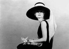 7 Ways to Make Audrey Hepburn Your Style Icon on a Budget | Levo League |         audrey, audrey hepburn, budget, fashion, lifestyle 2, personal style, style