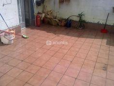 Ático en Madrid Capital en Moncloa con Garaje Privado, Terraza en Calle Luisa Fernanda 130379283