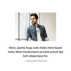 Hindi Quotes Images, Shyari Quotes, Hindi Quotes On Life, Inspirational Quotes Pictures, Crazy Quotes, Life Quotes, Qoutes, Good Music Quotes, Words To Live By Quotes