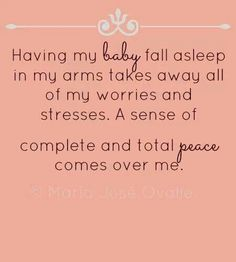 7 Best Newborn Blessings Images Quotes Baby Babys