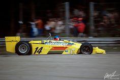 Fittipaldi 1975 f1-1978 f5 | Emerson Fittipaldi Monza 1978 Copersucar F5A Cars