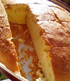 Greek Sweets, Greek Desserts, Greek Recipes, Pan Dulce, Food Cakes, Cake Recipes, Dessert Recipes, Cooking Cake, Sweet And Salty