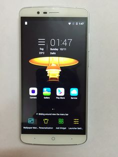 Elephone P8000 Review: All You Need To Know