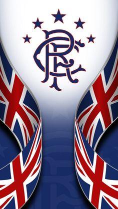 Rangers Football, Rangers Fc, Football Team, Northern Ireland Fc, Soccer Art, King William, Red White Blue, Older Women, Glasgow