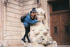 . Budapest, Statue, Art, Art Background, Kunst, Performing Arts, Sculptures, Sculpture, Art Education Resources