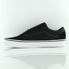 quality design 17a9e 645d1 vans UA Old Skool (BOOM BOOM) WOMENS (Boom Boom) blacktrue