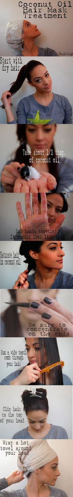 step by step hair style how to get and hair care tips on 7440