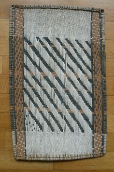 Mbole Losa Mat 57 x 37,5 cm